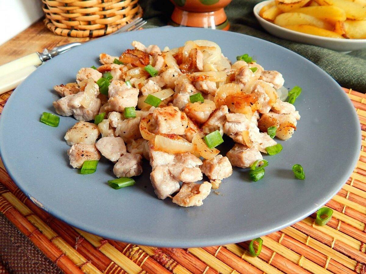 рецепты мясных блюд на сковороде с фото цены кухонный ламинат