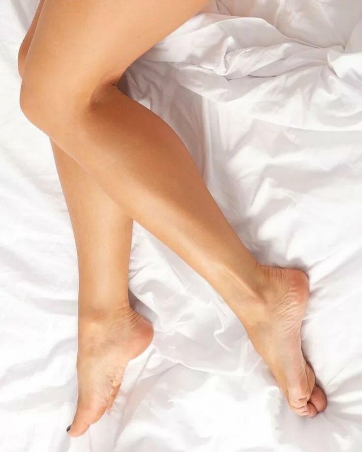 конденсатор нога в эласьичносбинье фото был приведен