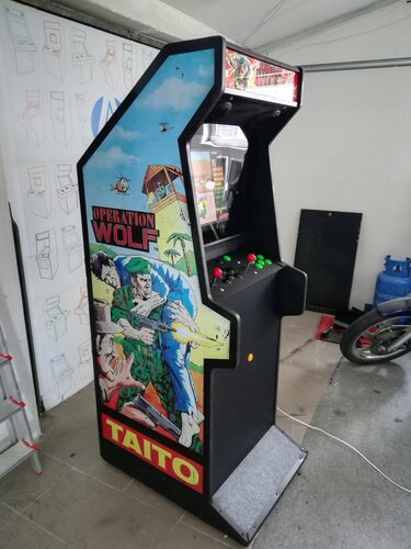 Игровые автоматы книга ра вулкан