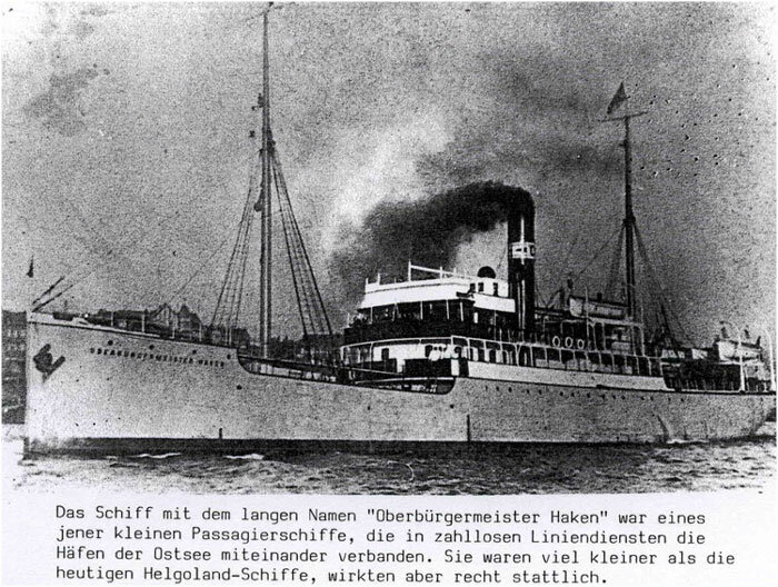 29 сентября 1922 года из Петрограда вышел «Философский пароход»
