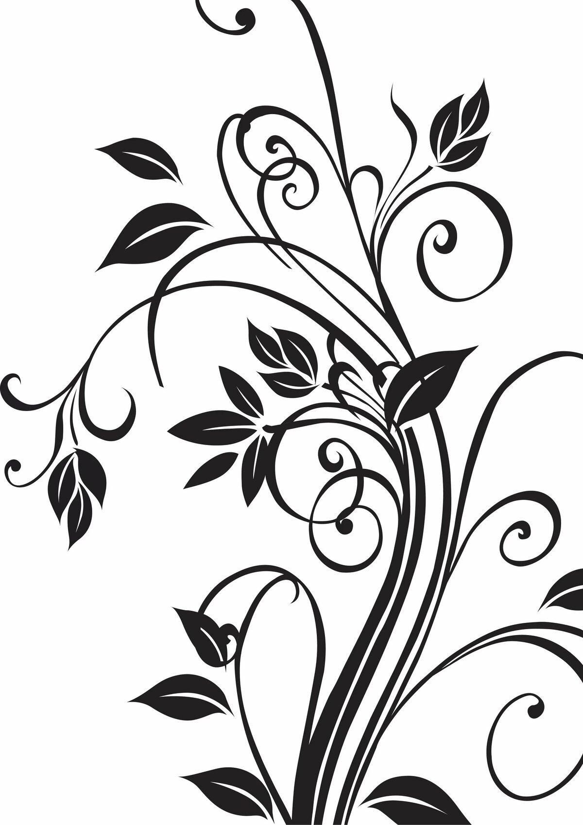 связан векторные картинки и рисунки цветов мере совершенствования