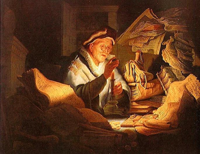 28 сентября 1618 года вБрюсселе открыт первый в мире ломбард