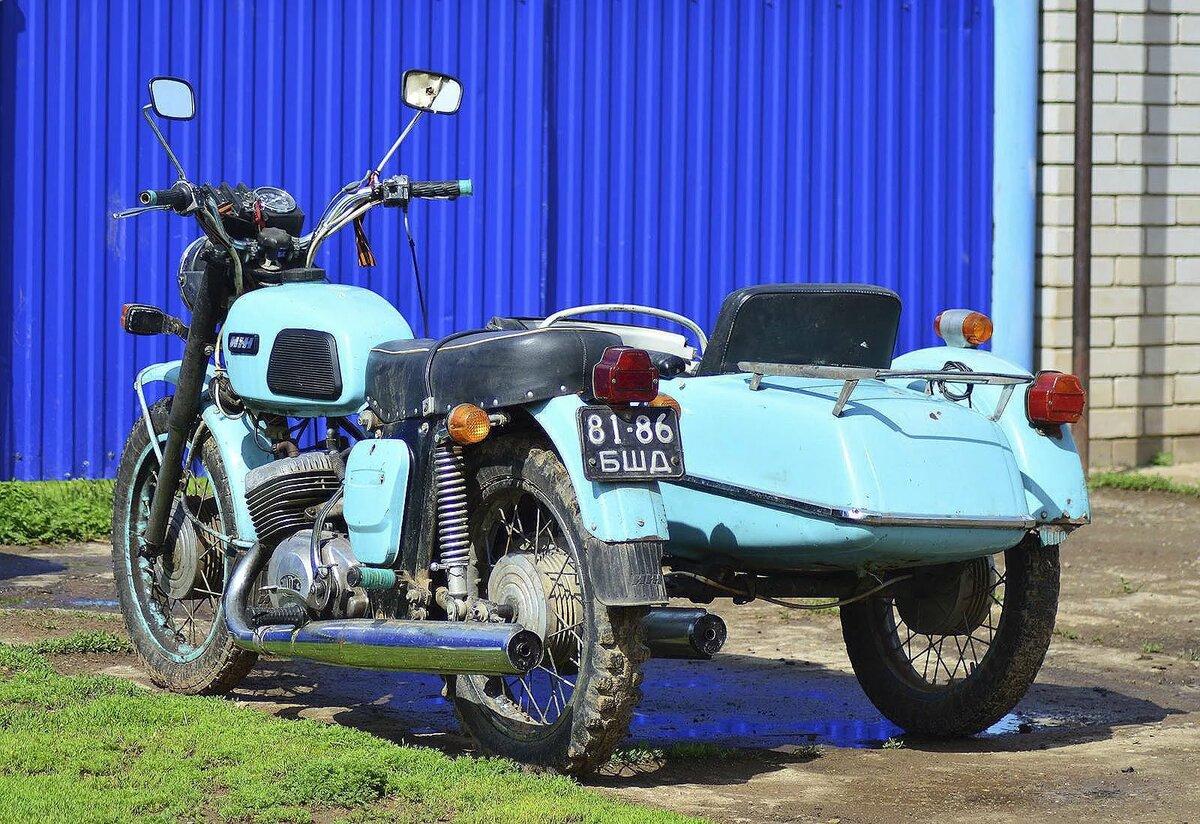 мотоциклы ссср фото планета рекомендуют обращаться зазывалам