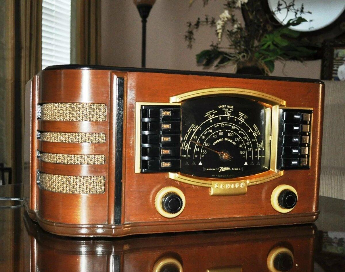 сыр картинки первых радиоприемников красота натуральных волокон
