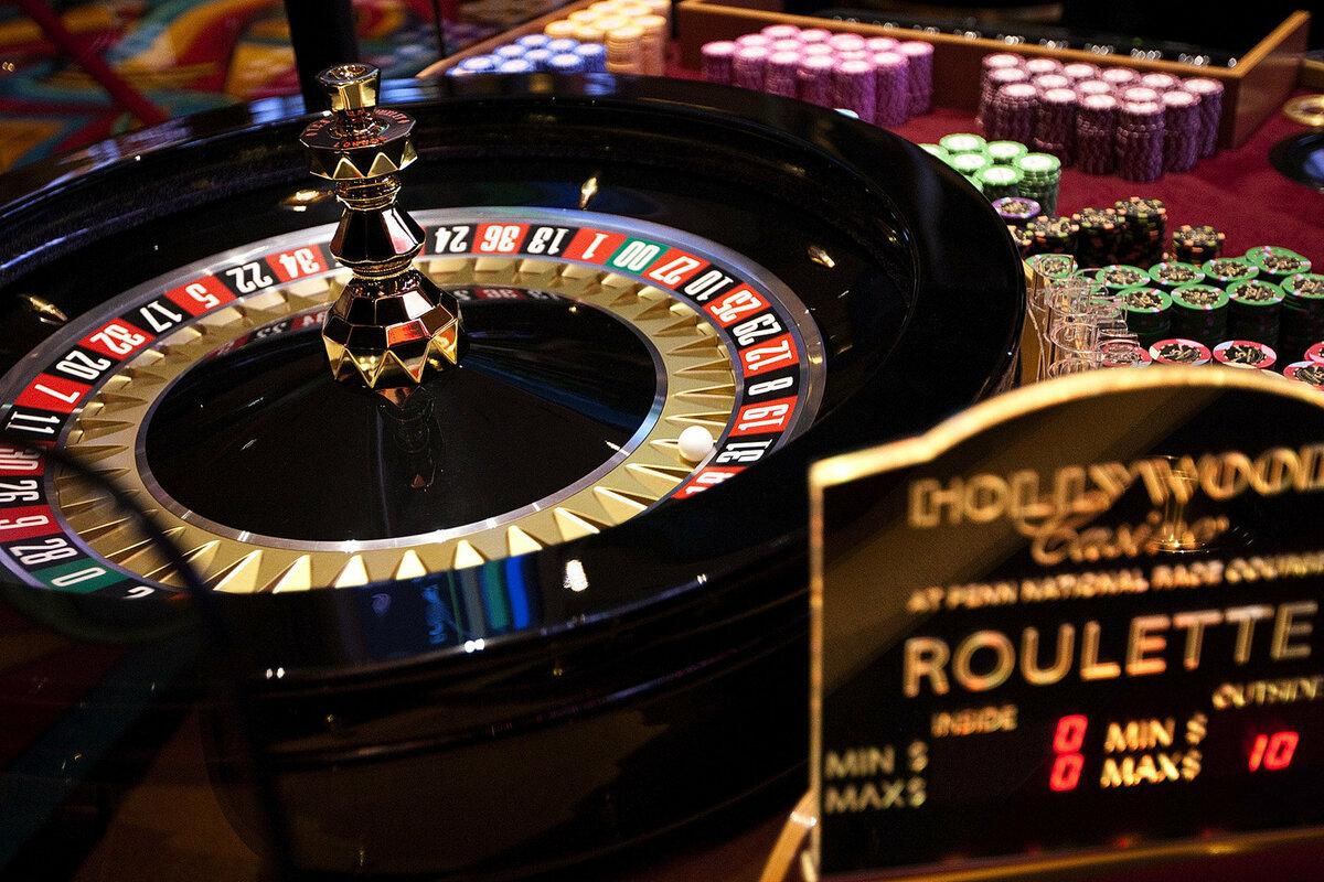 Интернет-казинолардан ұтып аламын ба?