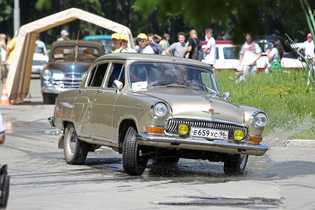 Российские автомобили картинки