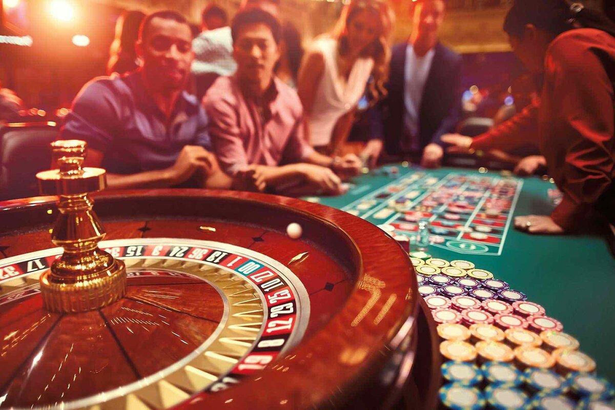 εφαρμογη stoiximan casino