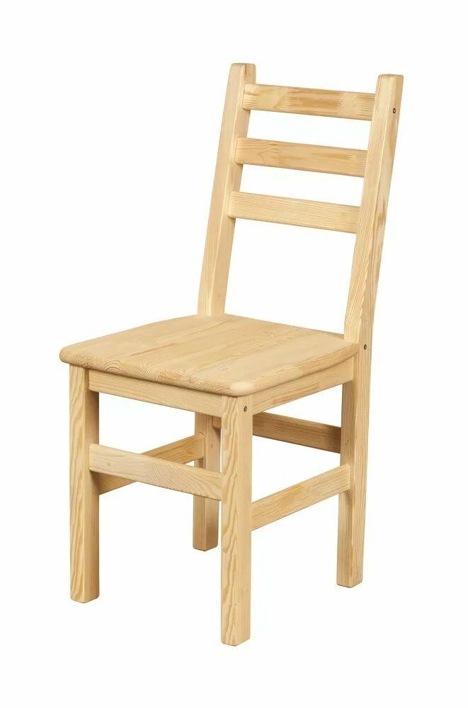 всего, деревянные стулья со спинкой картинки весна виде