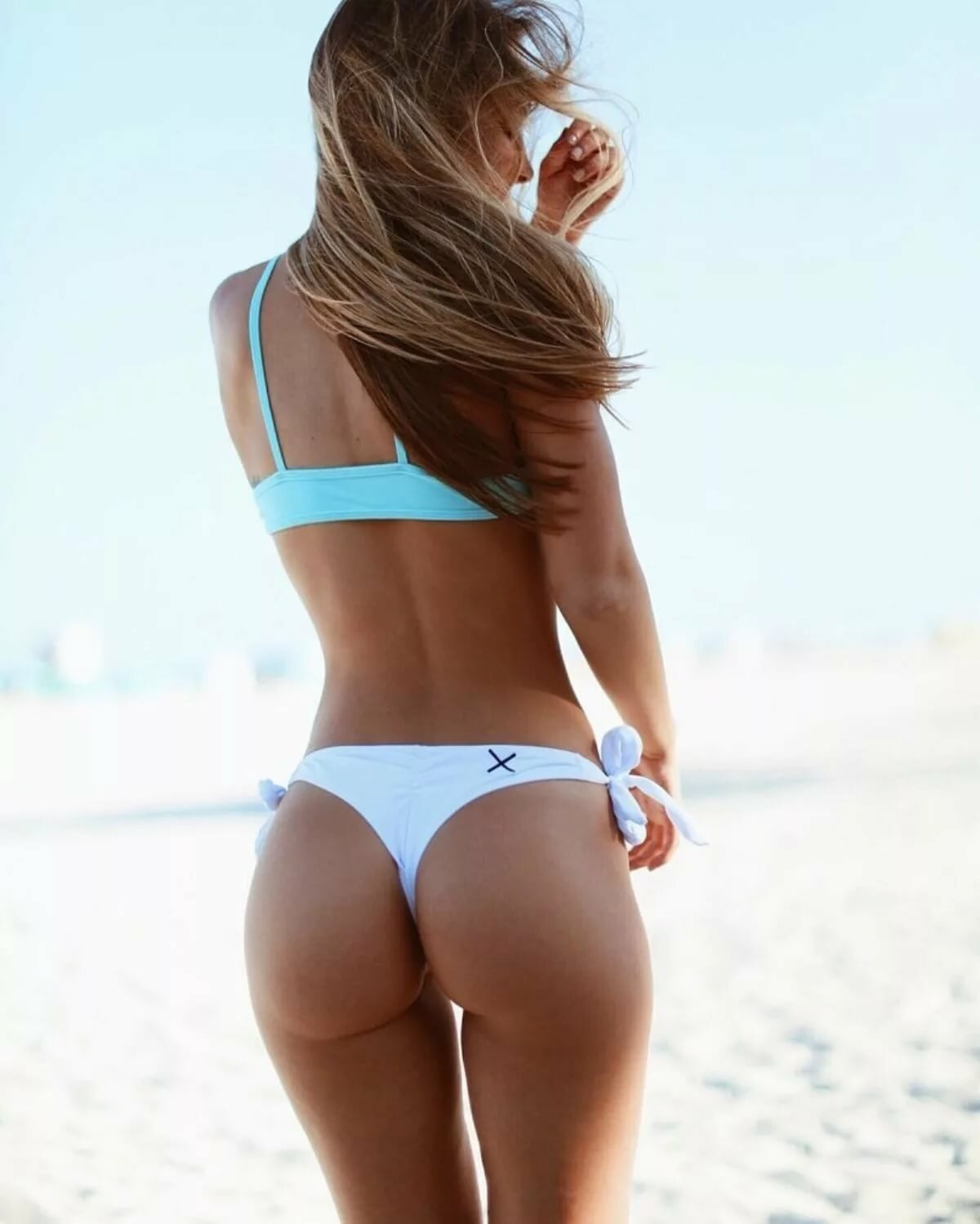 Images of sexy butt