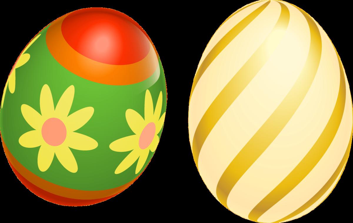 Рисунки яйцо для детей