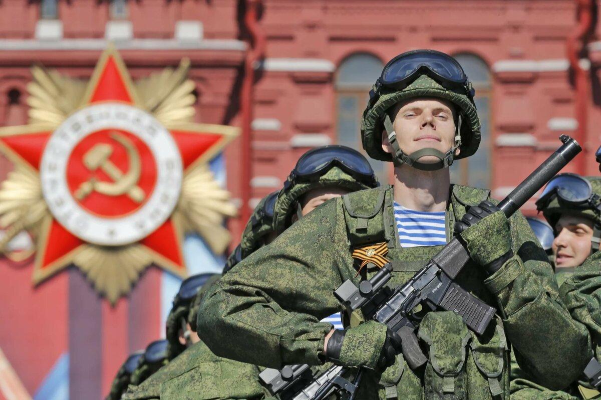 покупкой картинки реклама российской армии нева давно завоевала