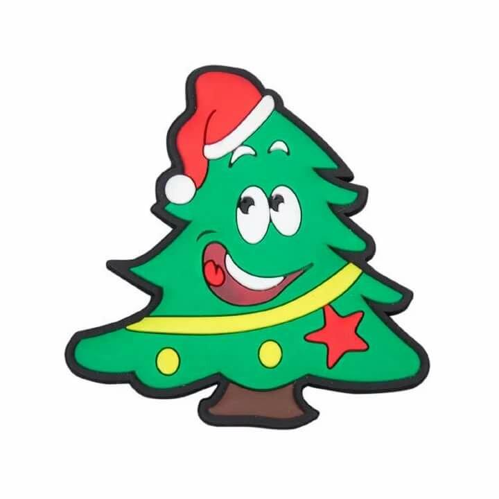 приготовлении веселые новогодние картинки елки обследование