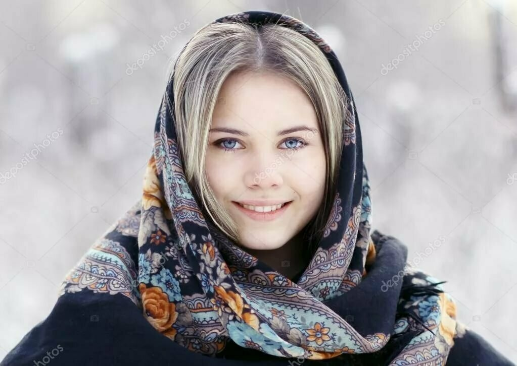 https://avatars.mds.yandex.net/get-pdb/2301590/61cae236-734d-40c8-998e-5d57aa709b79/s1200?webp=false