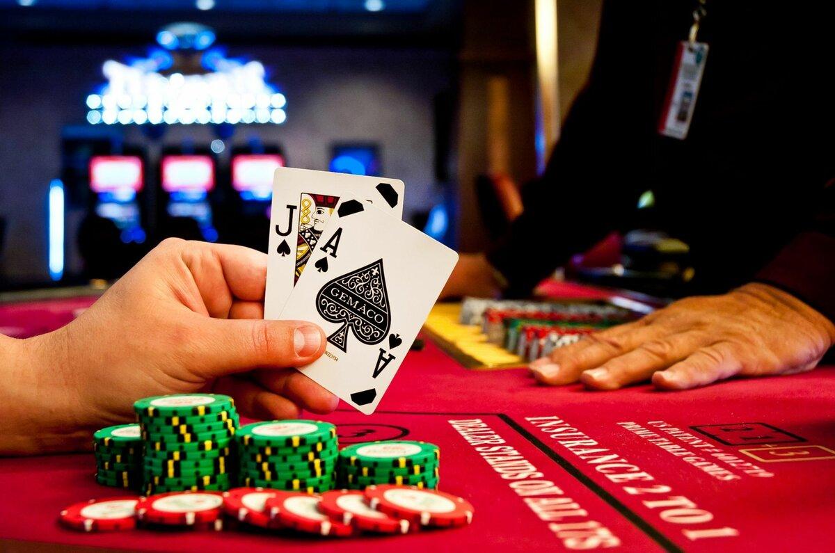 Картинки на рабочий стол азартные игры