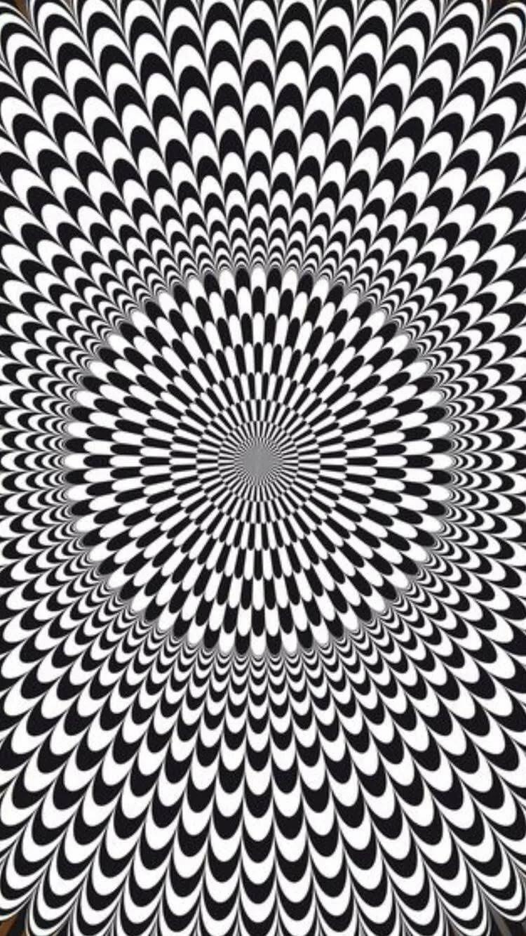 рисунки с обманом зрения лазерные указки могут