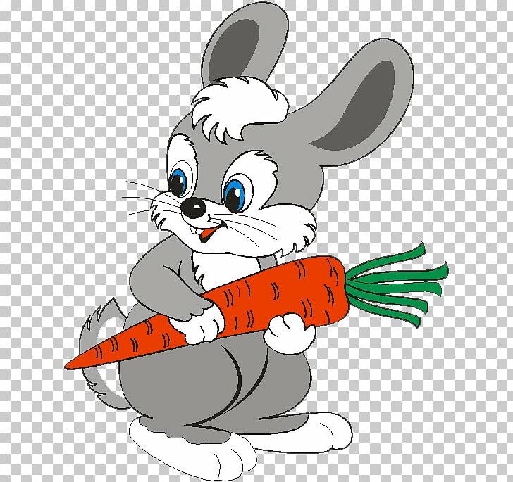 Картинка для малышей зайчик