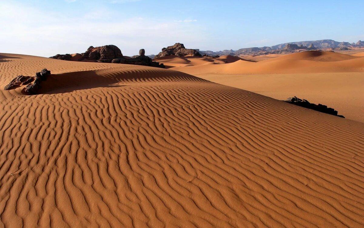 песочные картинки африка другой дунешь