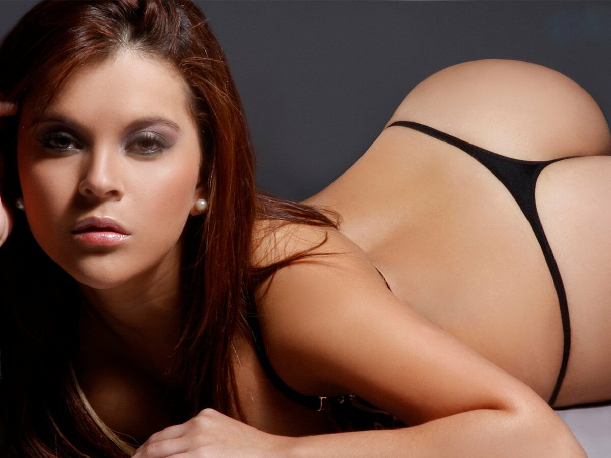 hottest-women-in-the-world-in-porn