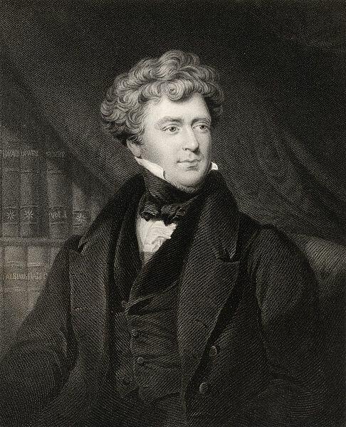 25 сентября 1818 года английский врач Джеймс Бланделл провёл первую в мире операцию по переливанию крови от человека к человеку