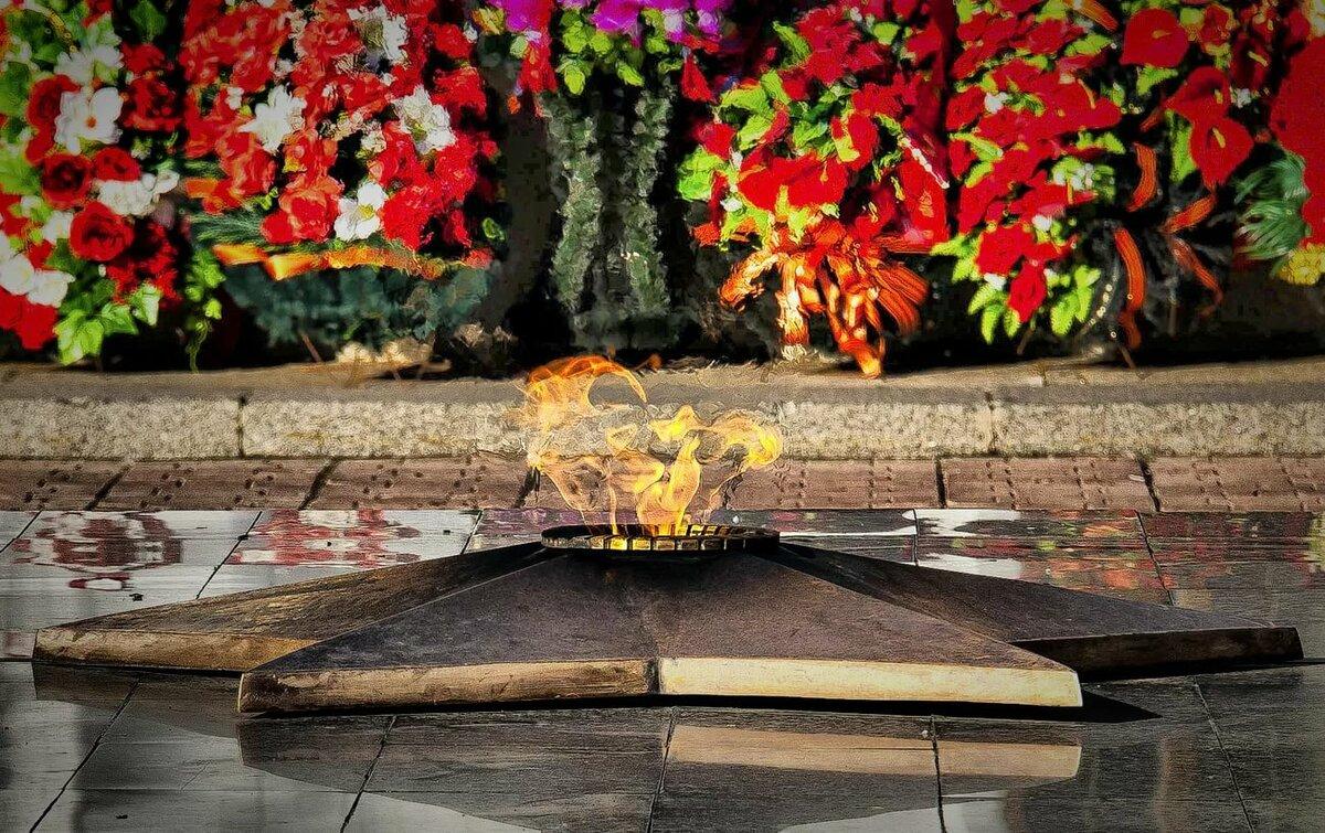 шумящие под картинки вечный огонь и много свечей кто живучих земле
