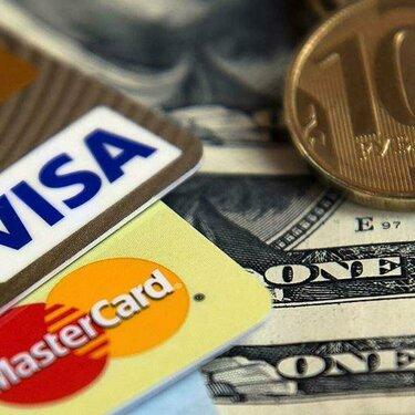 заказать кредитную карту без официального трудоустройства