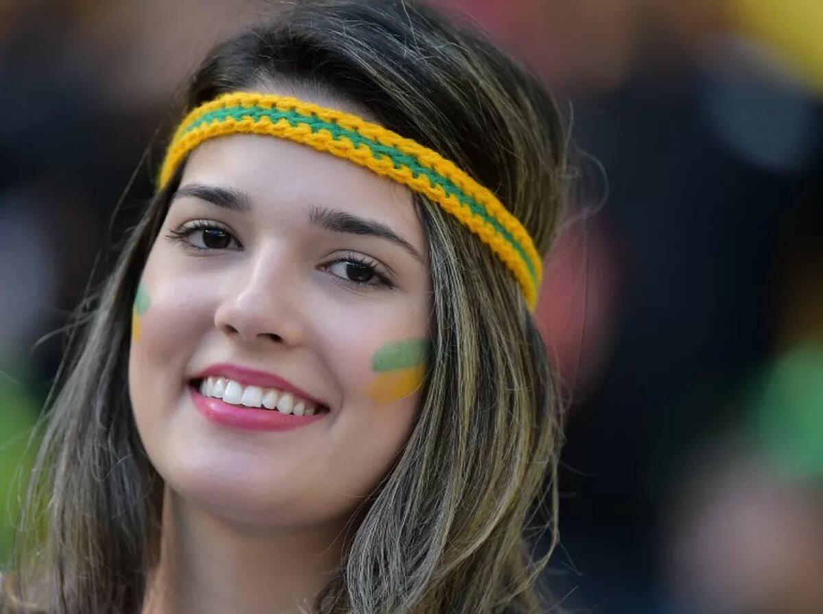 brazilian-women
