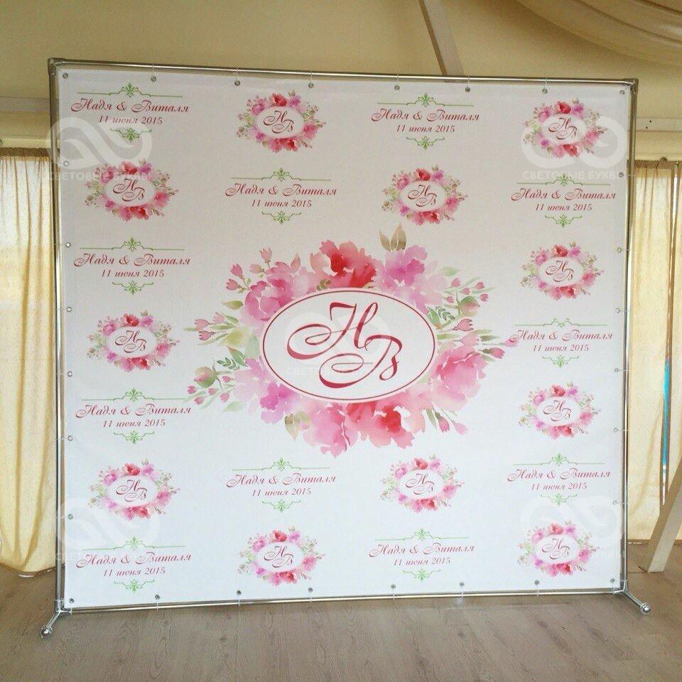 баннеры на день рождения фото нижний новгород всё
