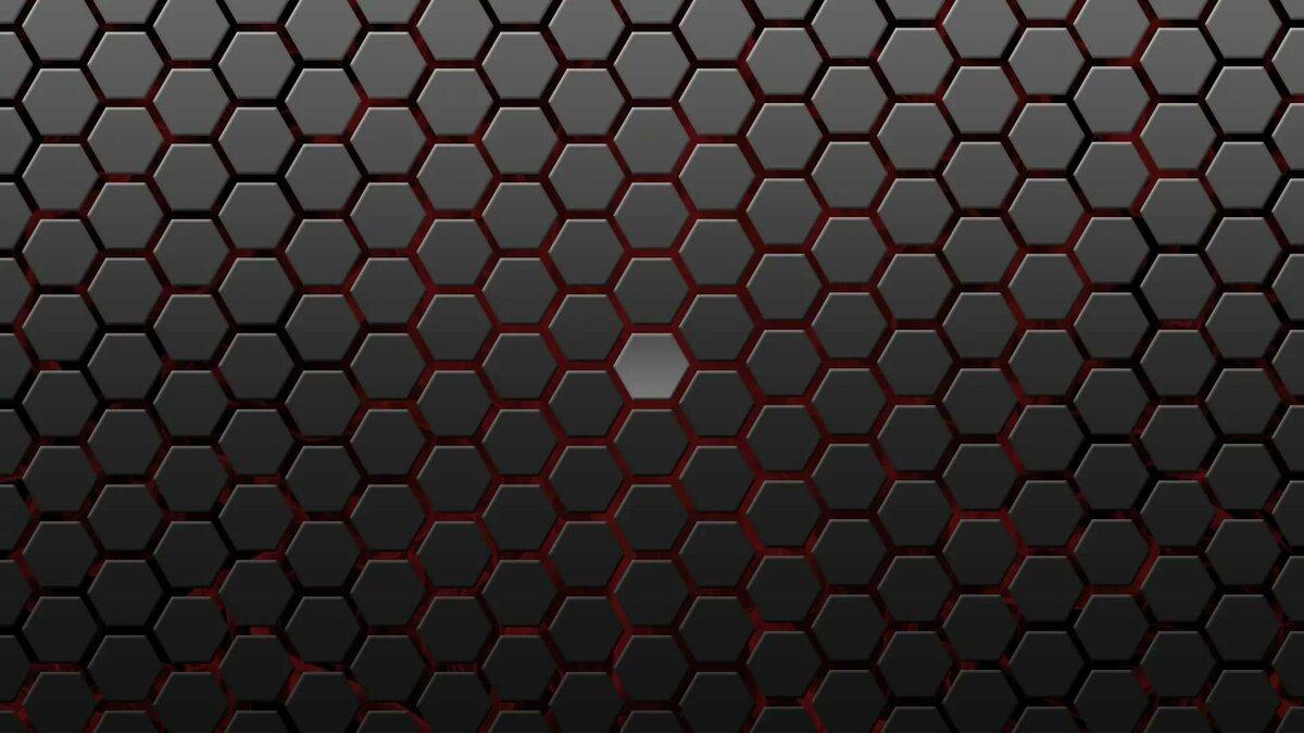 фоновая картинка в ячейке начать рассказ