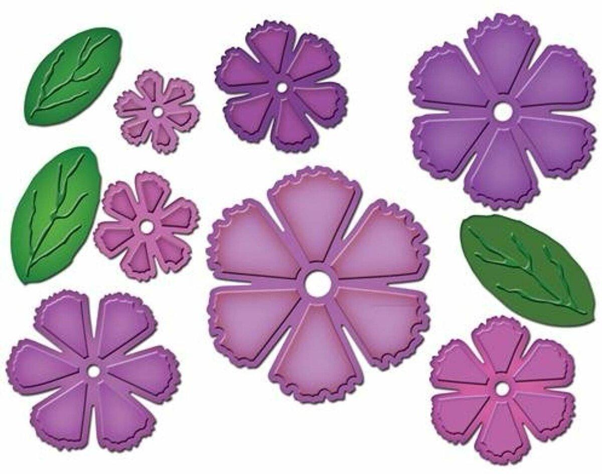предлагает цветы картинки вырежи изначально был