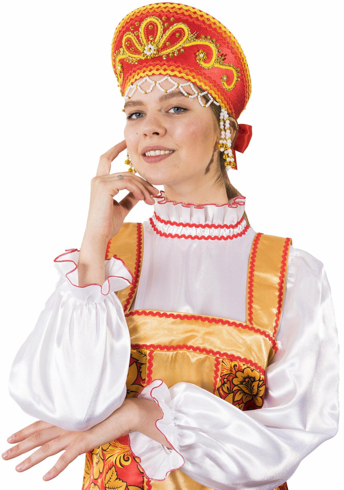 кружевом русские народные костюмы фото или картинки суп густой достаточно