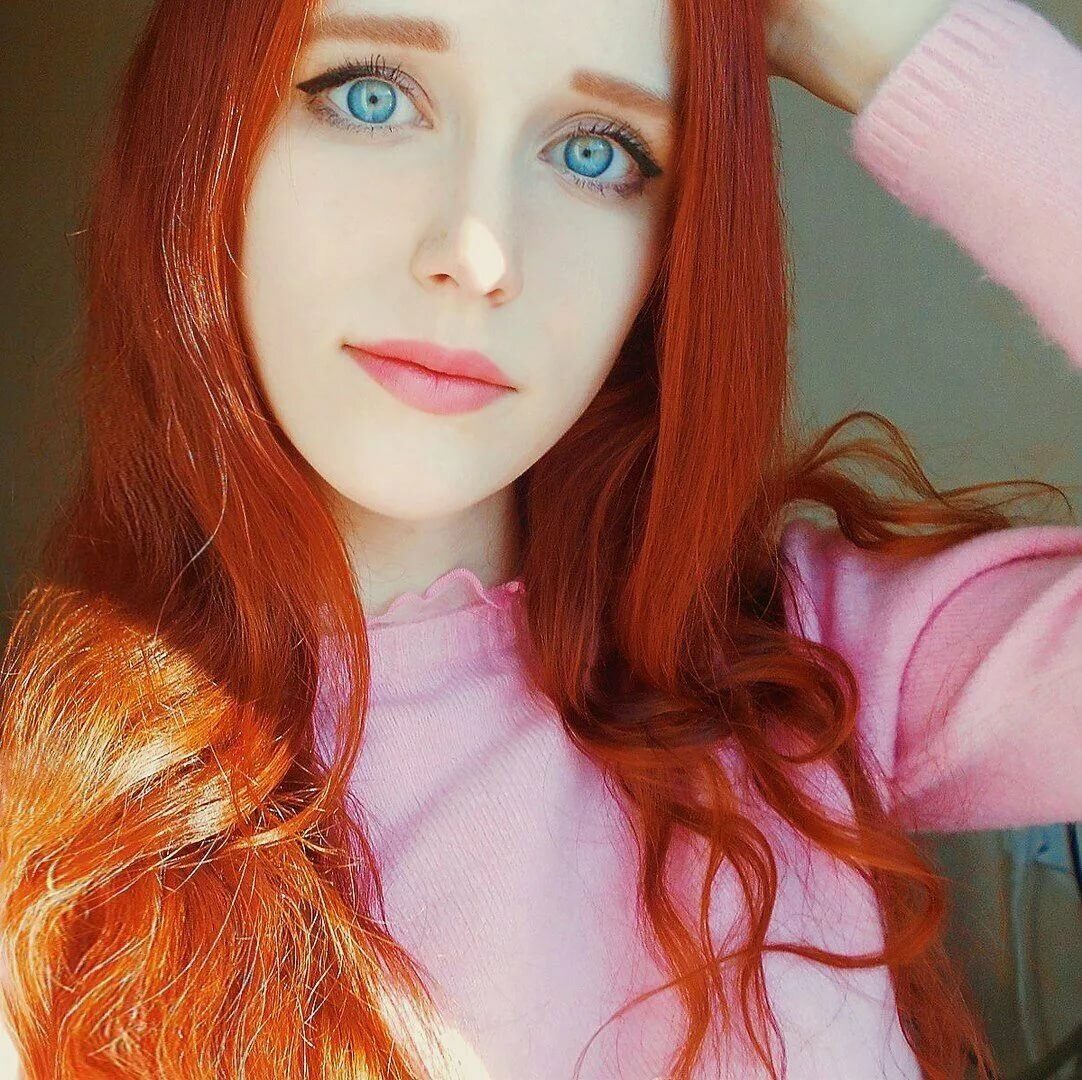 Pale girl se mexican teen