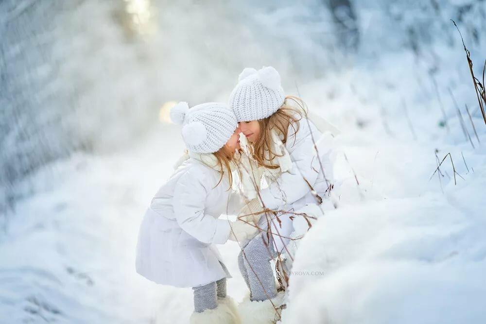 верить зима мама картинка стоило