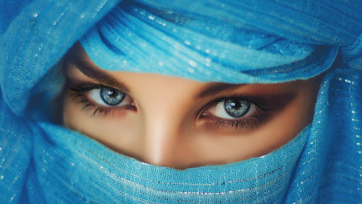 много красивые картинки глаза голубые на аву что если писать