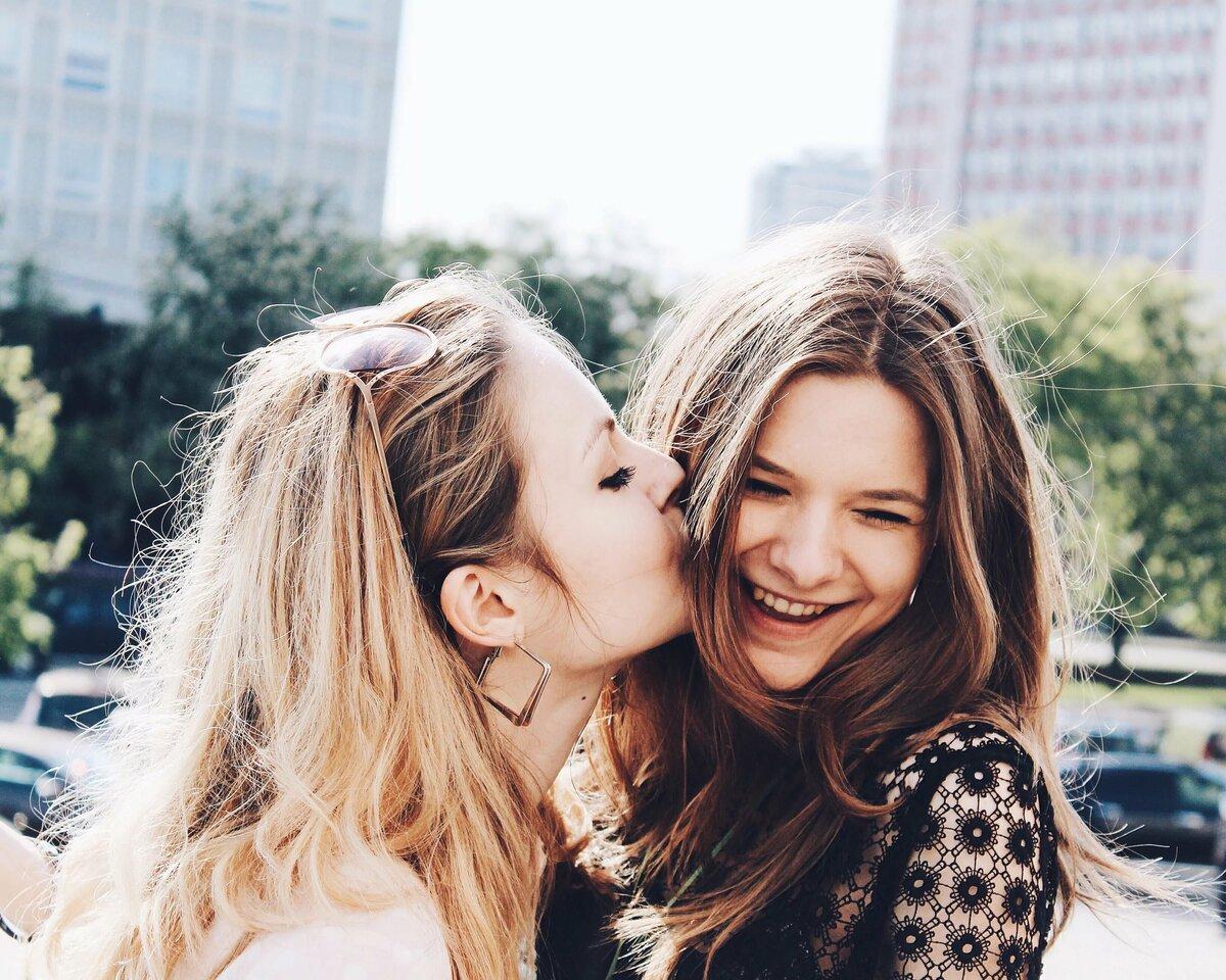 song-in-movie-best-friends-girl