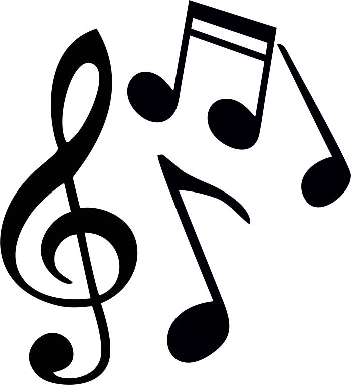 уточнить цены картинки нот и скрипичный ключ картинки для