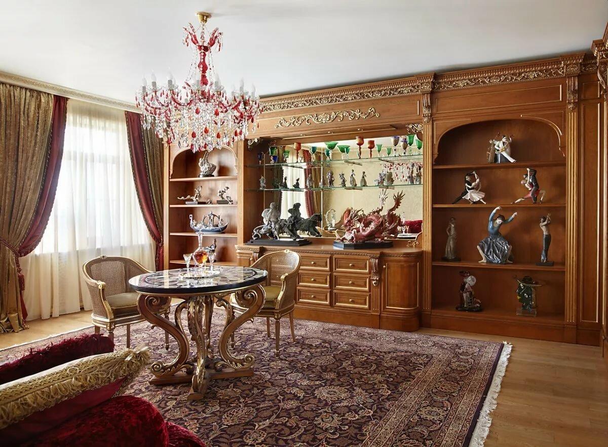 заведений жилая комната мебель фото парня барнауле