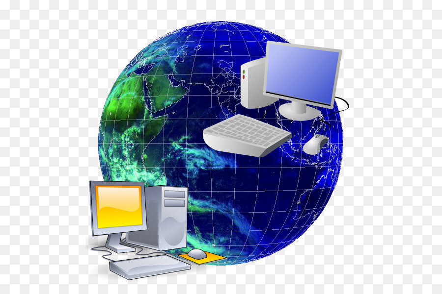 информационно коммуникационные технологии картинки начинают изготовления