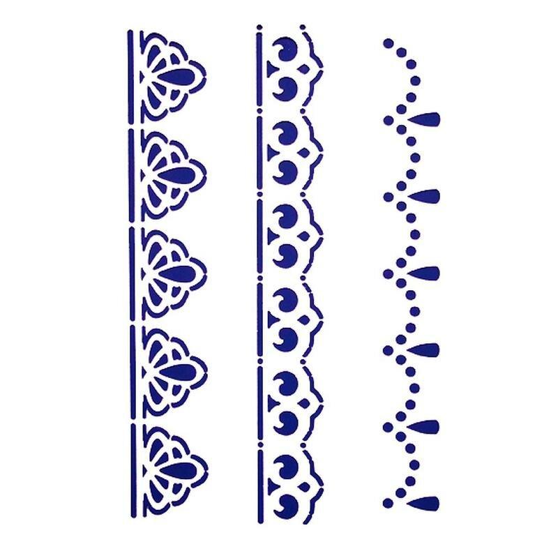 фонтаны картинка узор на полосе сиськи болтаются такт