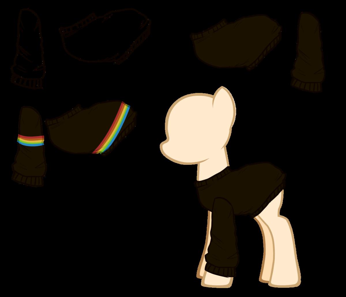 Картинки одежды для пони креатор, ночи мой любимый