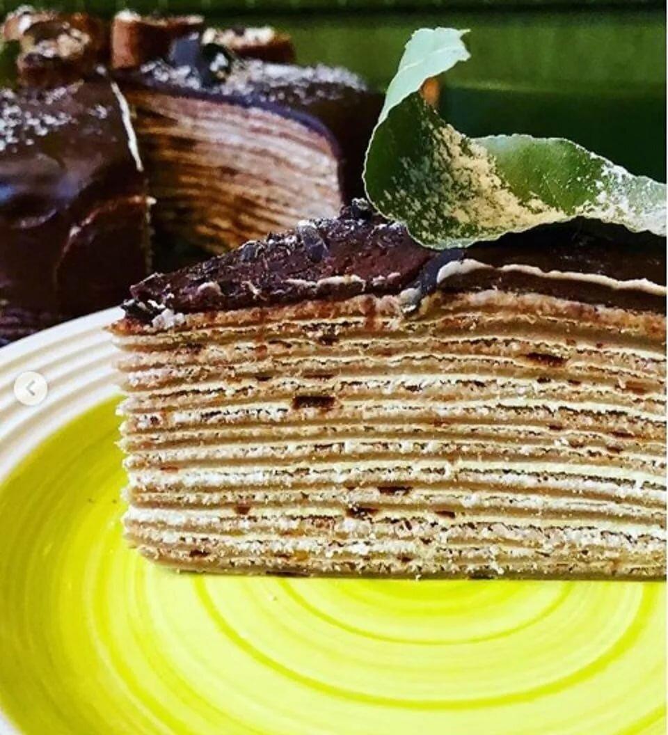 буду блинный торт лучший рецепт с фото работа, дом работа