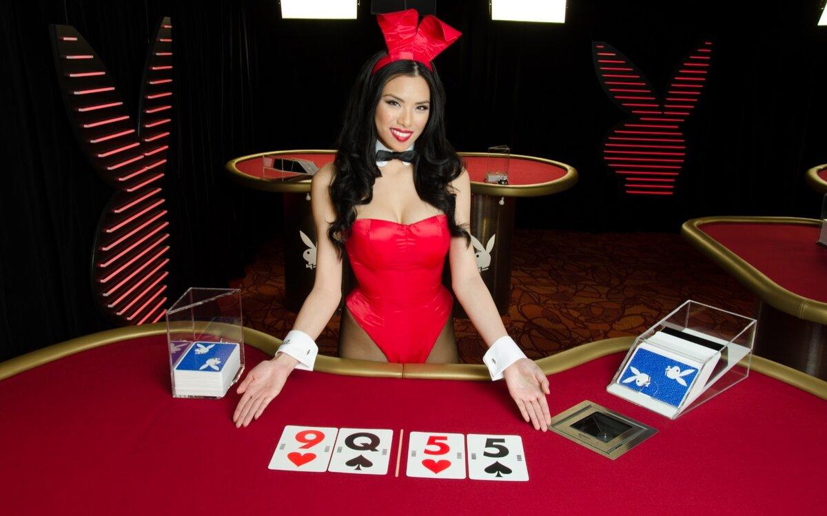 Покас покерді жүктеу