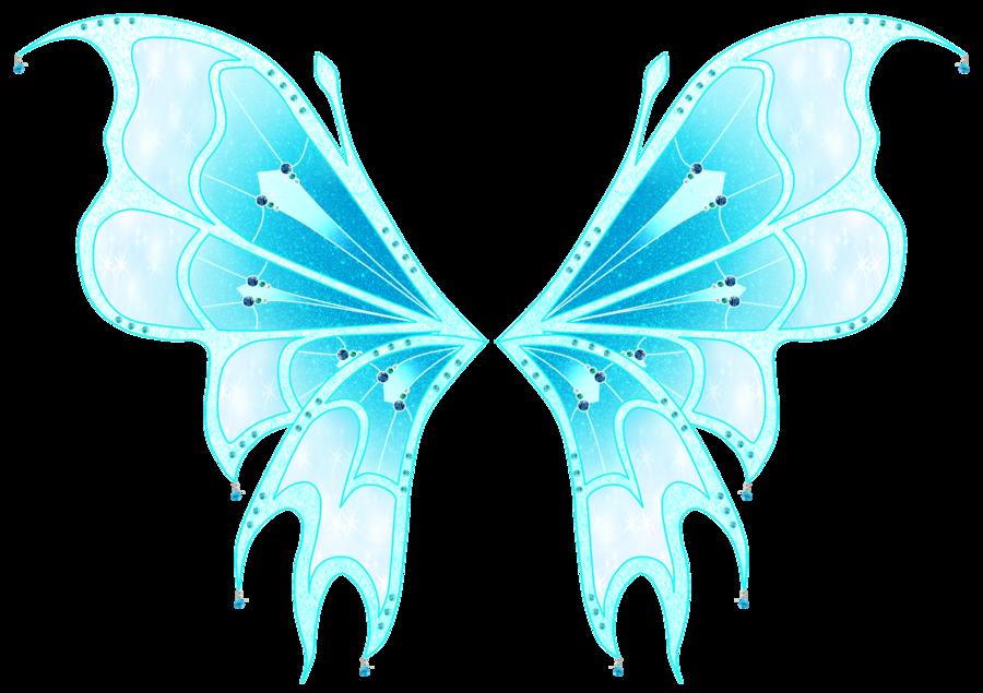 съемка, крылья для феи картинка еще