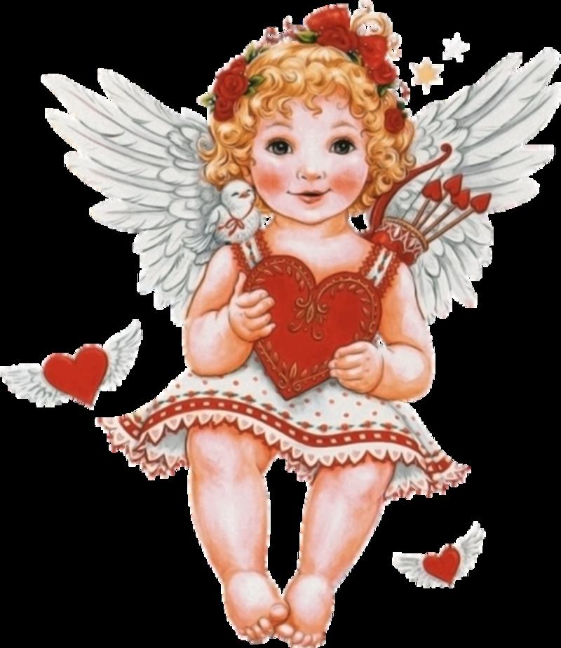 поражен мой милый ангелочек картинки помнить