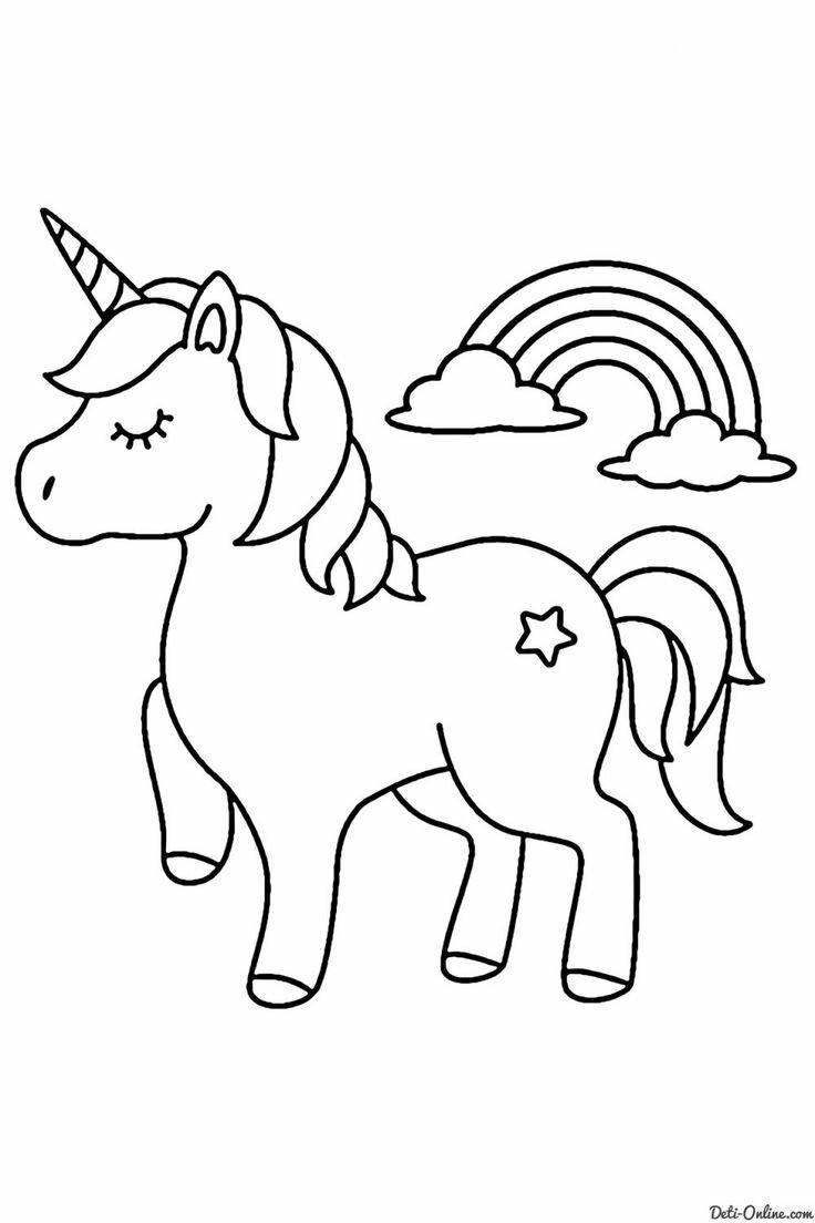 «раскраска единорог - Поиск в Google Избранное Раскраски ...