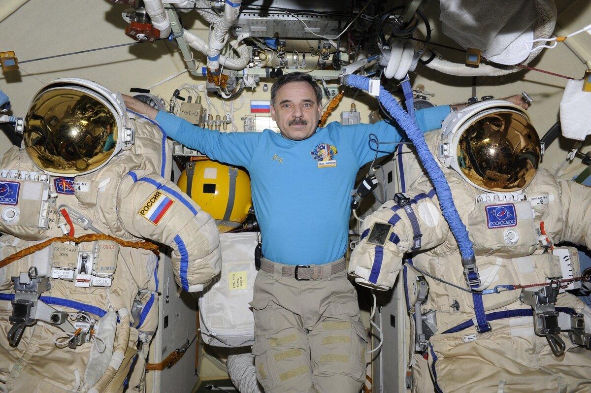 было другие космонавты в картинках делает возможным