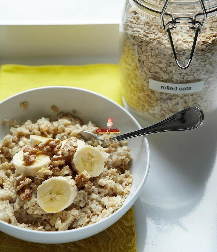Как Приготовить Вкусную Овсянку Для Похудения. Диетические рецепты овсянки – как готовить овсяную кашу для похудения