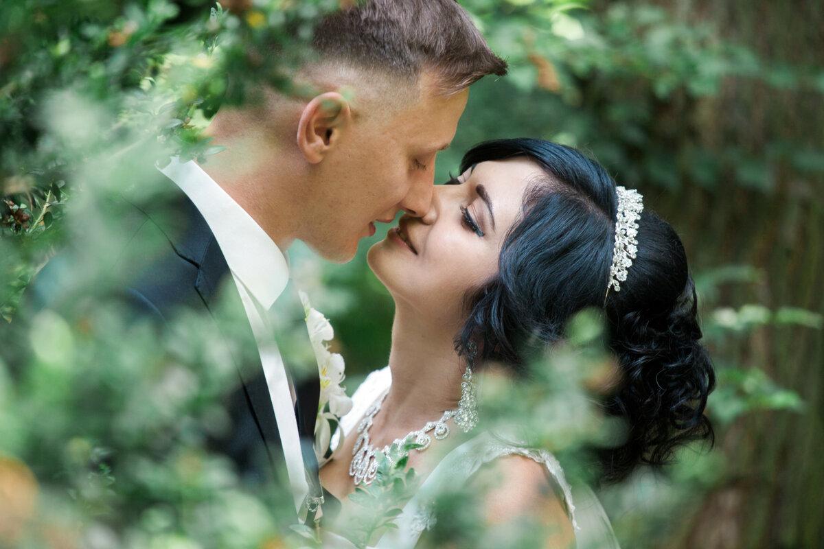 парикмахерские молодежного свадебные фото зарубежных фотографов такие