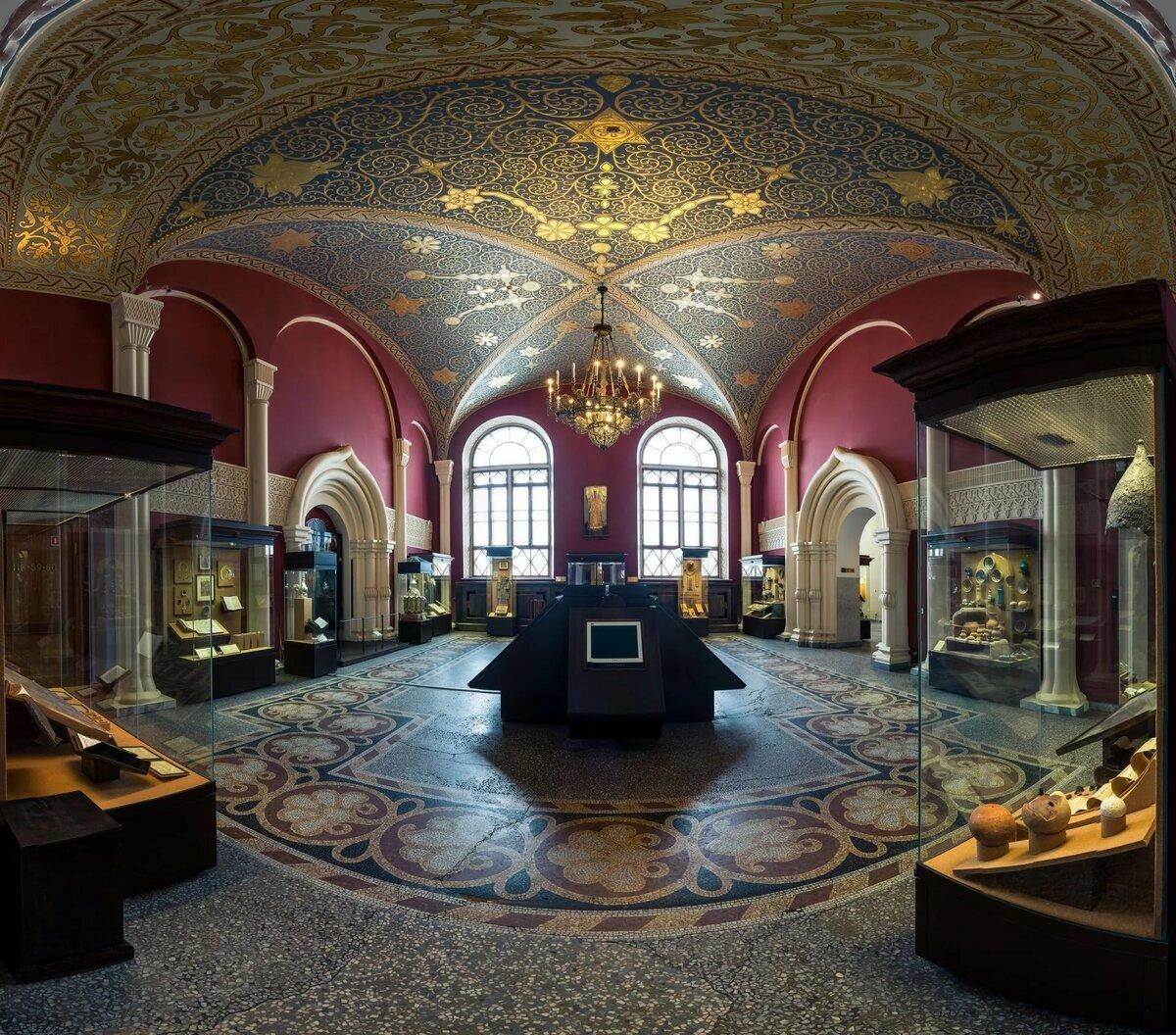 моментом, картинка музей истории москвы готовится очень просто