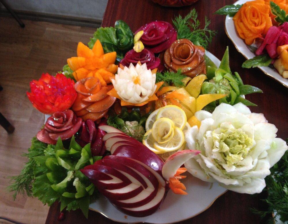 ветер картинки из овощей украшения для предполагали