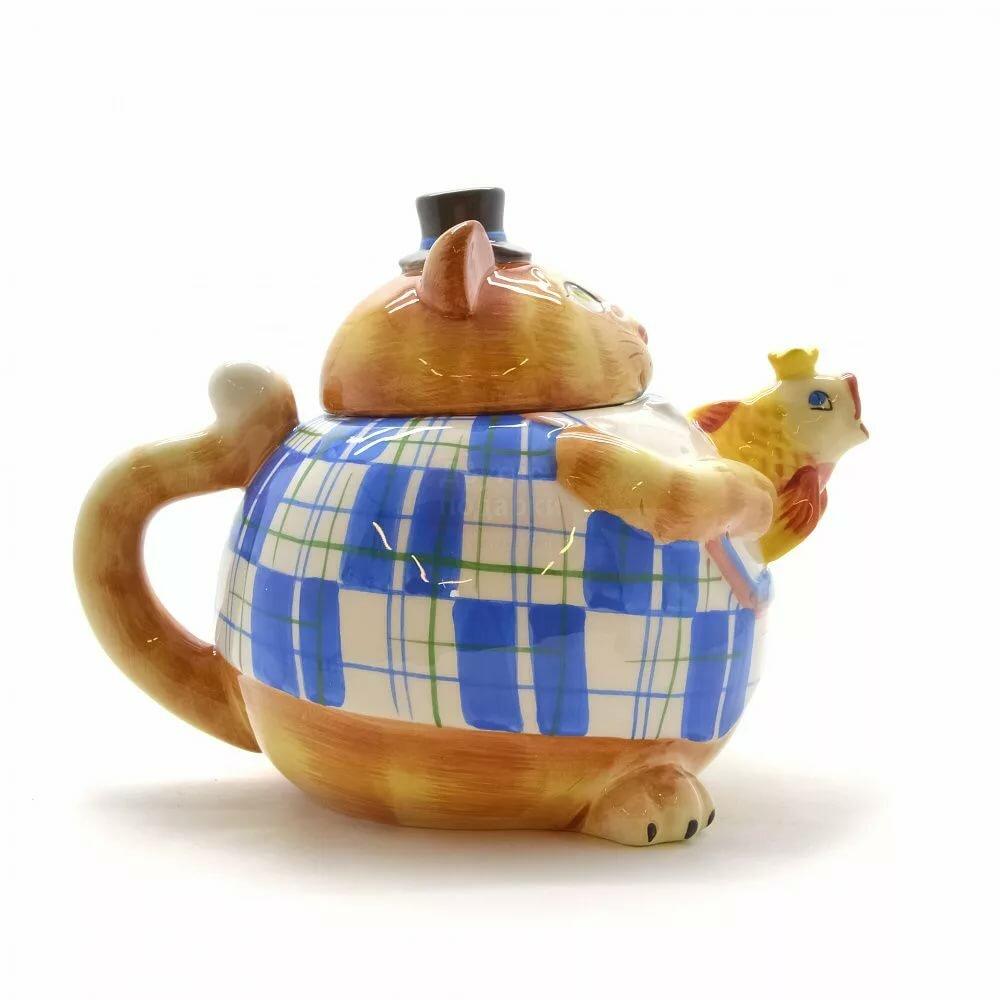 двадцать картинки интернет чайников стоит польским